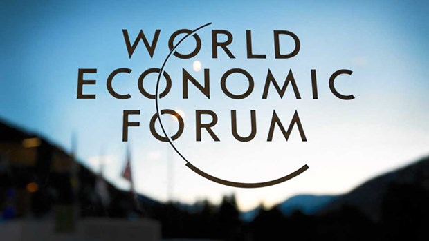 Vietnam to welcome over 800 participants to WEF on ASEAN hinh anh 1