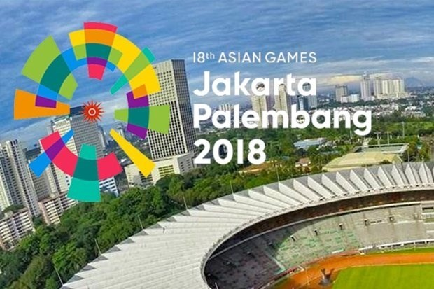 ASIAD 18: women's football to kick off in Palembang hinh anh 1