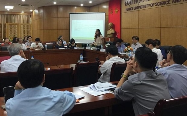 Government encourages investment in innovative startups hinh anh 1