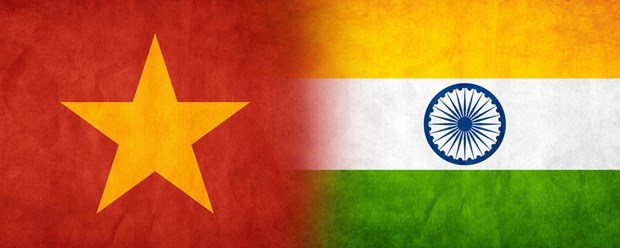 India's Independence Day celebrated in Hanoi hinh anh 1
