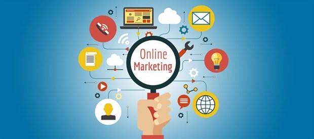 User experiences key to digital marketing hinh anh 1