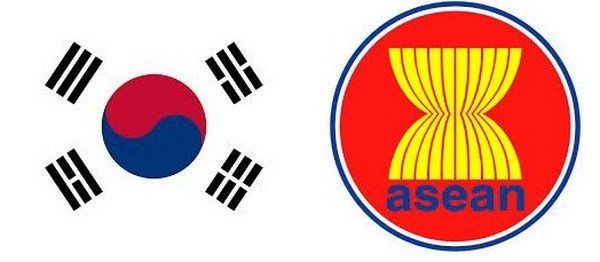 ASEAN becomes RoK's second-largest export market hinh anh 1