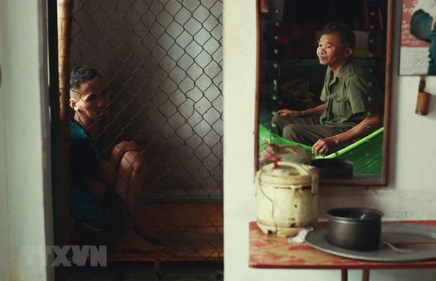 Vietnam backs San Francisco court's ruling on Monsanto hinh anh 1
