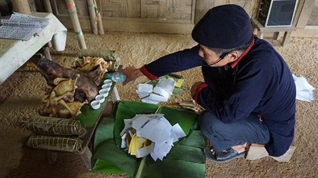 Culture Village to host Independence Day celebrations hinh anh 1