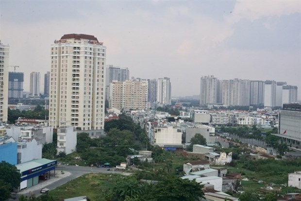 Resolution to improve construction investment issued hinh anh 1