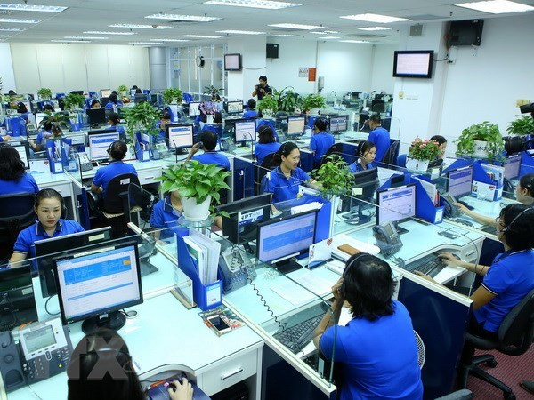 Da Nang, Japan foster cooperation in information technology hinh anh 1