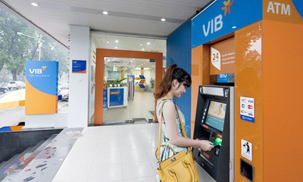 Banks to work harder on cyber crime hinh anh 1
