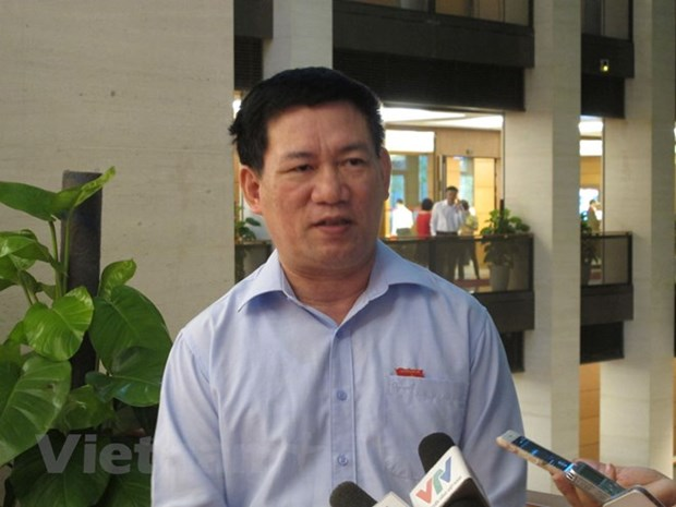 State audit agency improves professionalism hinh anh 1
