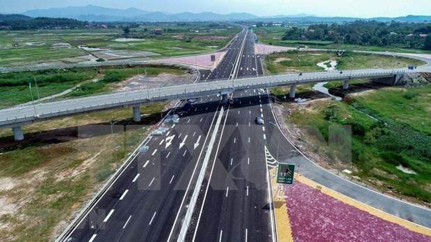 Quang Ninh, Hai Phong bolster cooperation for mutual development hinh anh 1