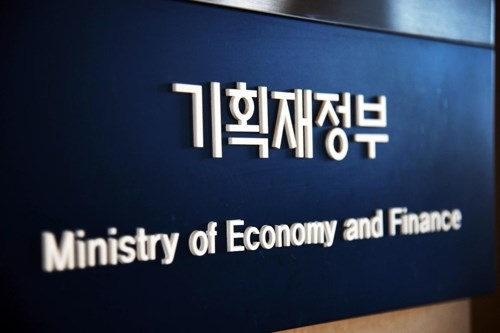 RoK's overseas direct investment surges in Q2 hinh anh 1