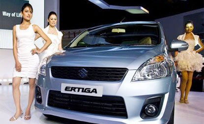 Japan's carmaker holds over half of Myanmar market hinh anh 1