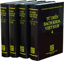 Conference highlights need for building Encyclopedia of Vietnam hinh anh 1