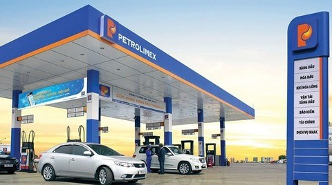 Petrolimex plans second treasury stock sale by year-end hinh anh 1