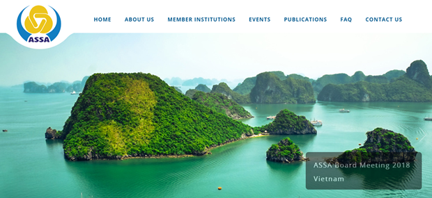 Nha Trang to host meeting of ASEAN social security board hinh anh 1