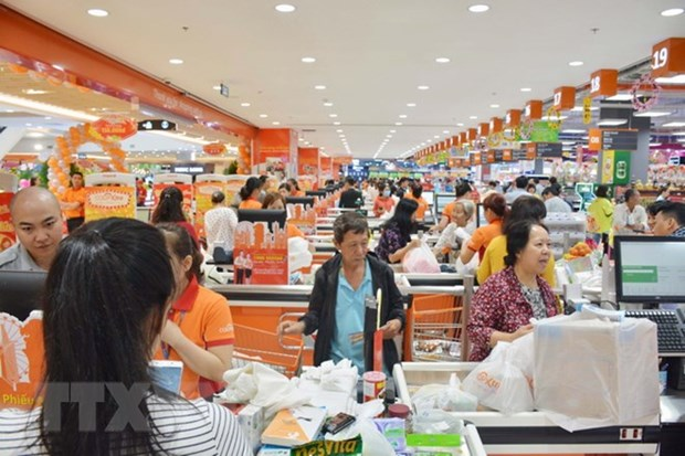 Vietnam ranks second globally in terms of savings: survey hinh anh 1