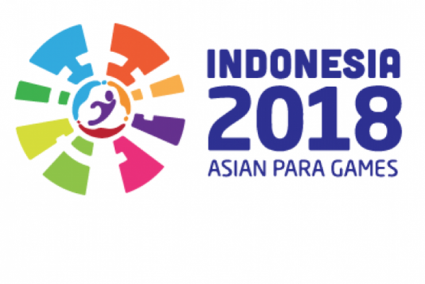 Indonesia trains 7,500 volunteers for Asian Para Games hinh anh 1