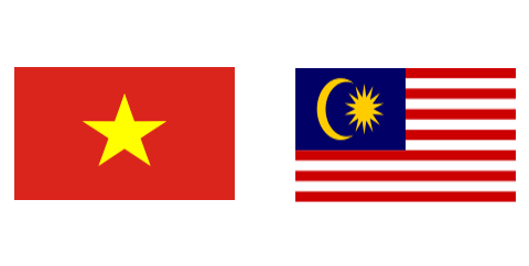 Vietnam, Malaysia promote friendship, cooperation hinh anh 1