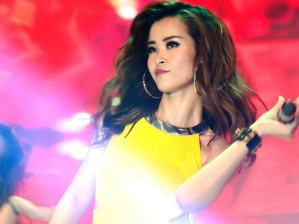 VN pop star to perform at Japan-ASEAN Music Festival hinh anh 1