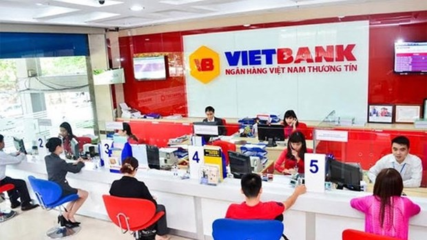 VietBank to raise charter capital before listing on UPCoM hinh anh 1