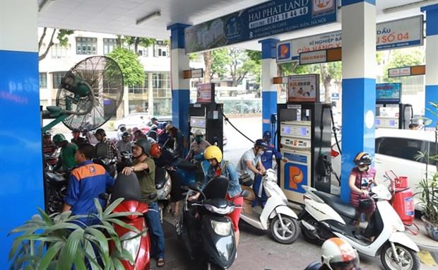 Concern grows over Tet price hikes hinh anh 1
