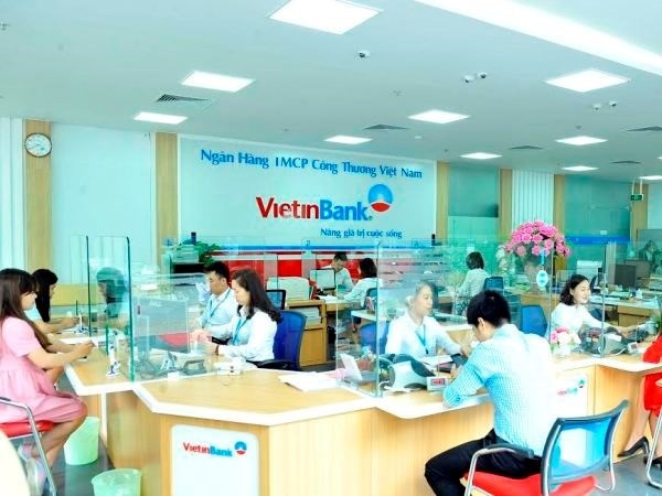 Bank system's credit growth target unlikely to be reached hinh anh 1