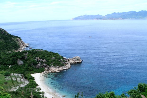 Khanh Hoa to host Visit Vietnam Year 2019 hinh anh 1