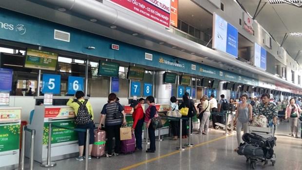 Da Nang plans to launch direct flights to Nagoya hinh anh 1