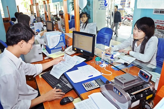 Vietnam to open public procurement market hinh anh 1