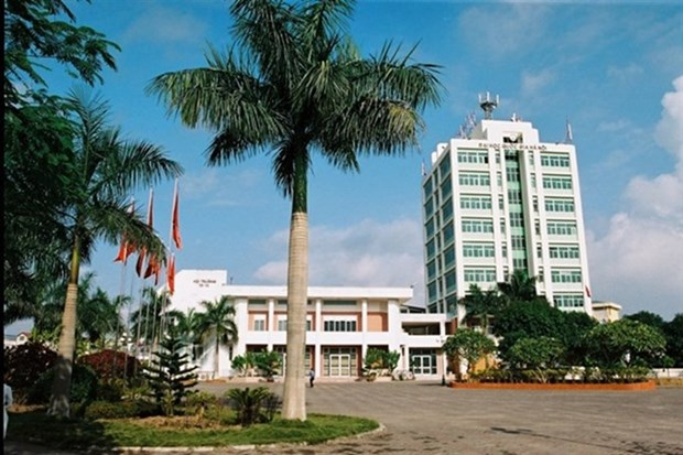Two more Vietnamese universities enter Asia's best list hinh anh 1