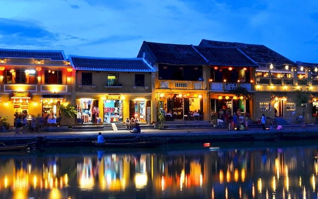 Quang Nam to celebrate UNESCO recognition of Hoi An, My Son hinh anh 1