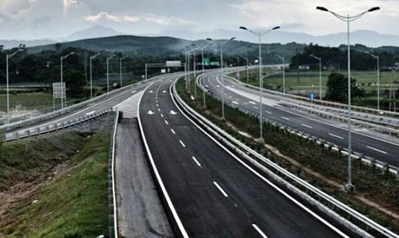 HCM City – Moc Bai Highway pre-feasibility study done hinh anh 1