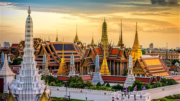 Thailand changes tourism development orientations hinh anh 1