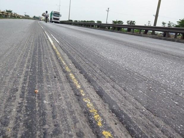 BOT road investors face quality backlash hinh anh 1