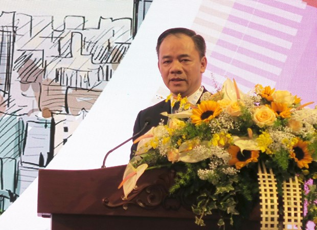 Poor eyesight on the rise amongst Vietnamese children hinh anh 1