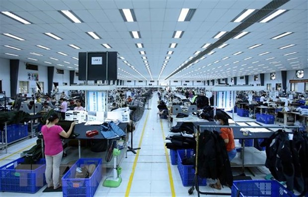 Forum: Latin America promising market for Vietnam hinh anh 1