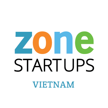 Project to help Vietnamese startups access North America markets hinh anh 1