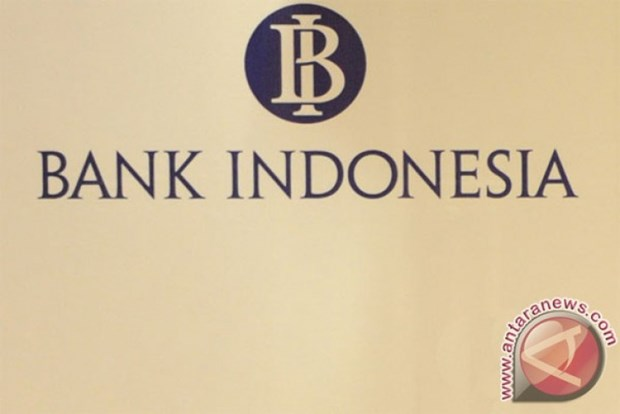 Indonesia runs 1.82 billion USD trade deficit in October hinh anh 1