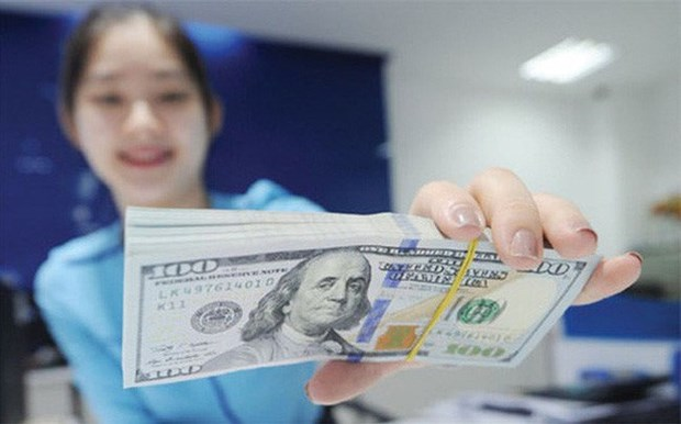 Vietnamese firms post low working capital efficiency hinh anh 1