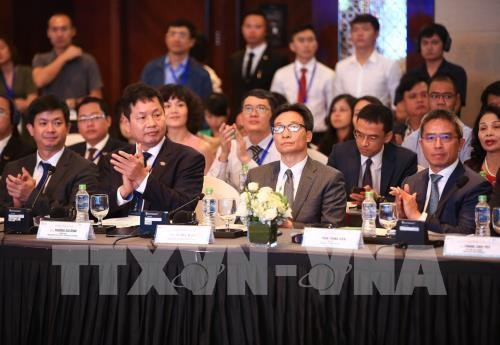 Forum discusses solutions for sustainable tourism development hinh anh 1