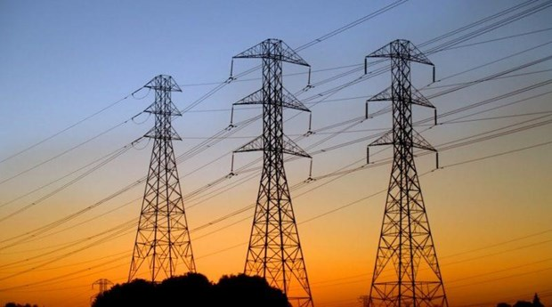 Laos to export over 14,000 MW of electricity by 2030 hinh anh 1