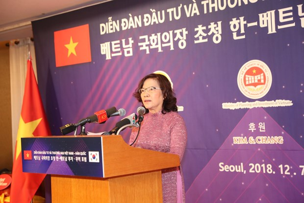 Vietjet announces new route linking Phu Quoc with RoK capital hinh anh 2