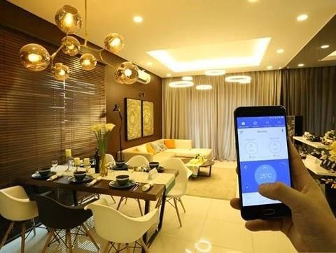 Developers race to add value to projects hinh anh 1