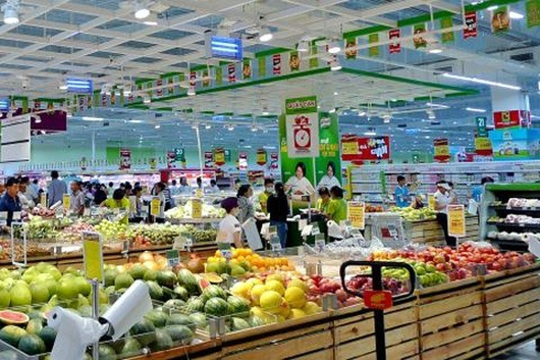 Vietnam needs strategy to promote local trade hinh anh 1