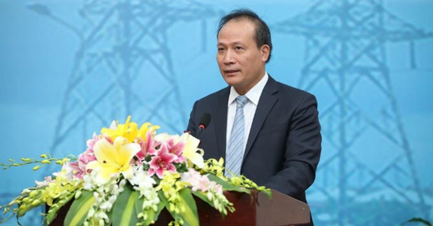 Association works to boost Vietnam-Africa friendship hinh anh 1
