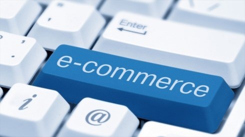 Vietnamese e-commerce growing rapidly hinh anh 1