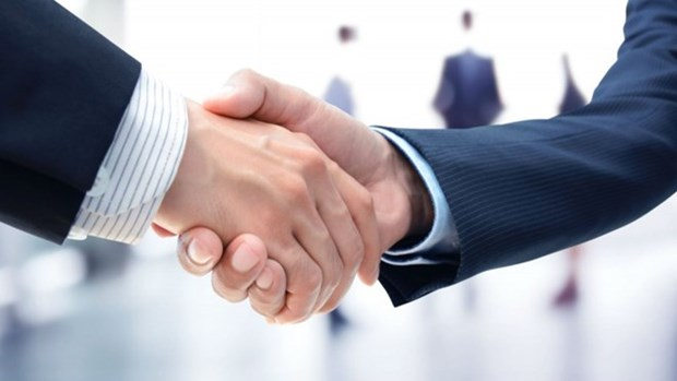 Vietnam witnesses over 4,350 successful M&A deals in 10 years hinh anh 1