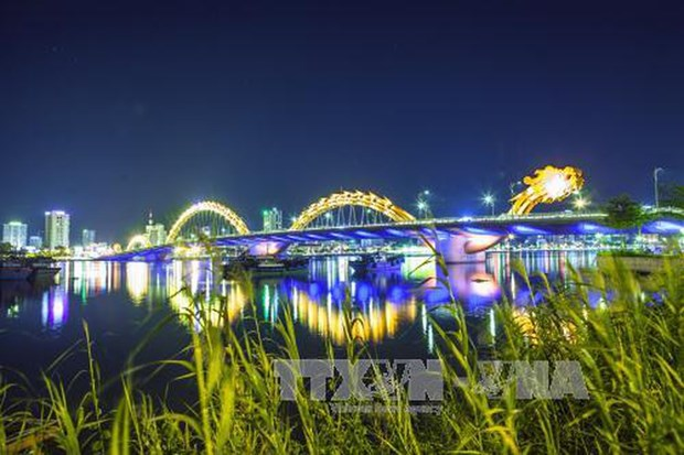 Da Nang to further improve investment environment in 2019 hinh anh 1