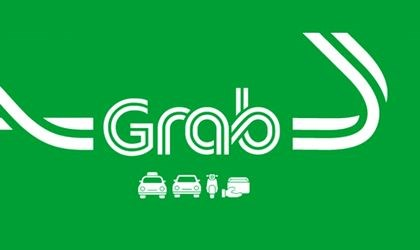 RoK's leading auto makers invest in Grab in Southeast Asia hinh anh 1