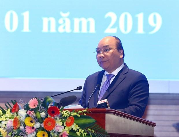 Vietnam marks victory of southwest border defence war hinh anh 1
