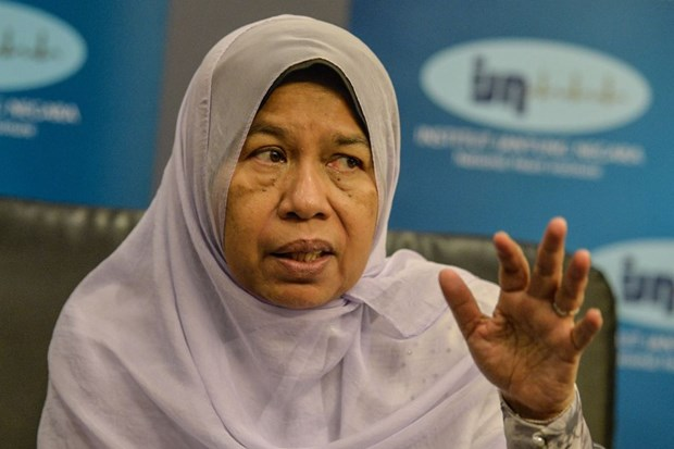 Malaysia plans to build one million affordable homes in 10 years hinh anh 1
